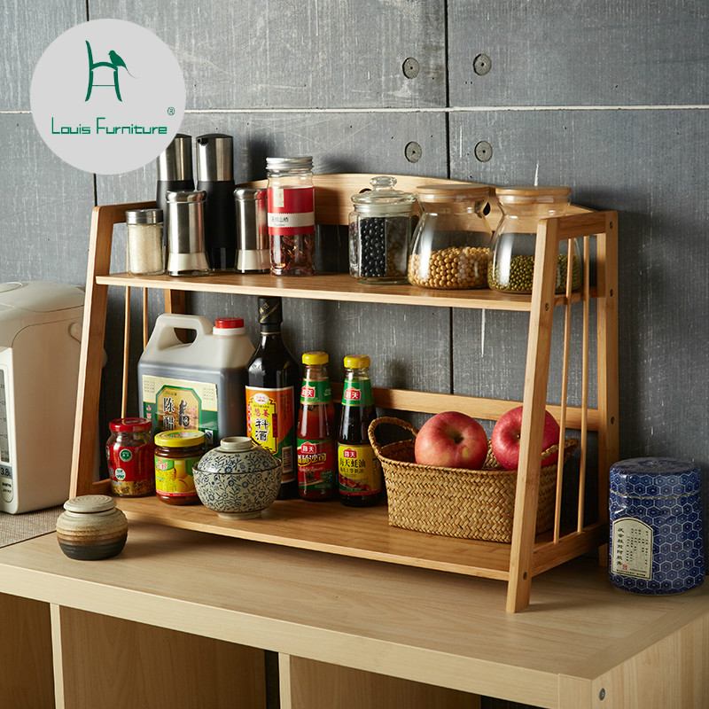 Großhandel Kitchen Island Gallery   Billig Kaufen Kitchen Island Partien  Bei Aliexpress.com