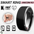 Jakcom Smart Ring R3 Hot Sale In Accessory Bundles As Screws For Mobile Phone Marshall Earphones Opening Reparatie Gereedschap
