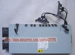 1000w power supply for powermac g5 a1117 api4fs13 614 0373 614 0384 661 3738 2g 2.jpg 250x250