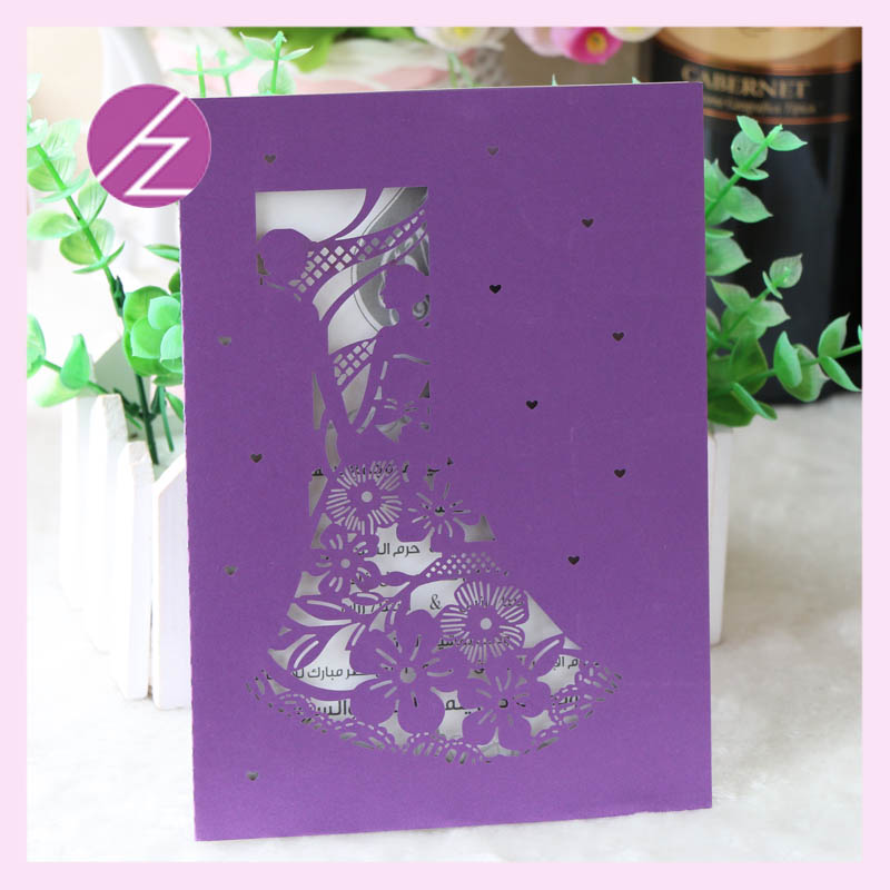 Compare Prices on Handmade Invitations Cards Online ShoppingBuy – Invitation Cards Handmade