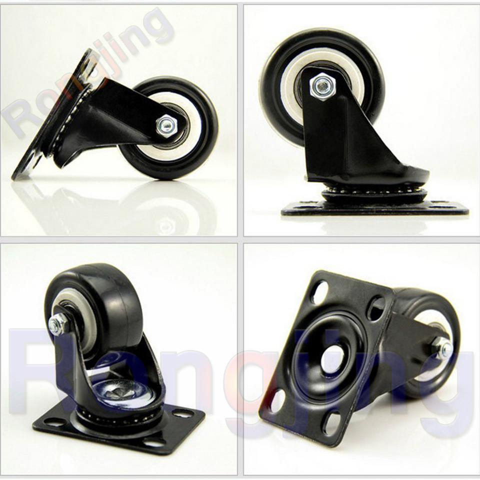 furniture rotary wheel 7