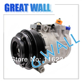 auto ac compressor for car Mercedes C-class CLK E-class M-class S-class V-class Sprinter 2-t Bus Box 3-t Bus/Box 4-t Bus Box