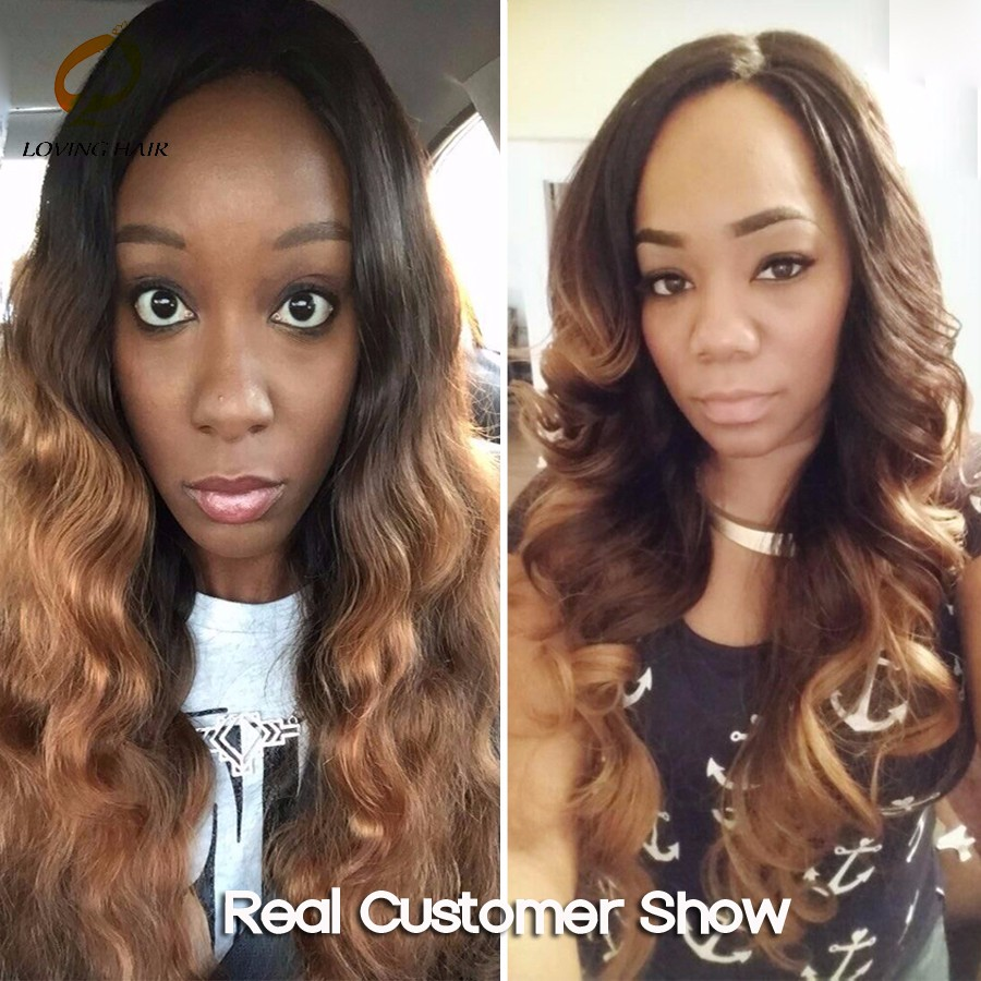 Xuchang-Loving-Hair-Ombre-Brazilian-Virgin-Hair-Body-Wave-3-Bundles-Brazilian-Ombre-1B-4-30