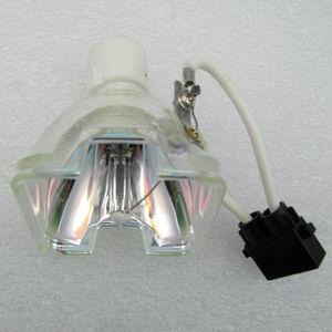 Image 1 - Compatibel TLP X2000 TLP X2000U TLP X2000EDU TLP XC2000 TLP XD2000 TLP XD2000U TLP XD2000EDU Projector Lamp TLPLW11 voor TOSHIBA