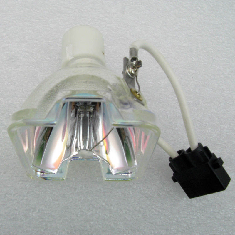 Compatible TLP-X2000 TLP-X2000U TLP-X2000EDU TLP-XC2000 TLP-XD2000 TLP-XD2000U TLP-XD2000EDU Projector Lamp TLPLW11 for TOSHIBA(China)