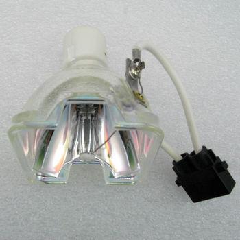 Kompatybilny TLP-X2000 TLP-X2000U TLP-X2000EDU TLP-XC2000 TLP-XD2000 TLP-XD2000U TLP-XD2000EDU lampa projektorowa TLPLW11 dla TOSHIBA tanie i dobre opinie TLPLW11-CB All lamps are tested before shipping Projector bare lamp 180 days All lamps are produced at our factory