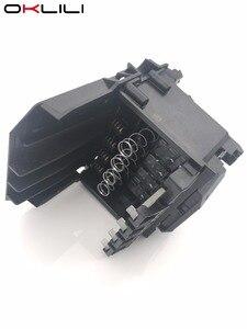 Image 1 - CB863 80013A CB863 80002A 932 933 932XL 933XL Stampante Testina di stampa testina di Stampa per HP 6060e 6100 6100e 6600 6700 7110 7600 7610 7612