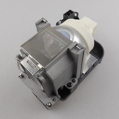 ФОТО  High Quality Projector Lamp With Housing LMP C240 For SONY VPL CW255 CX235 Japan Phoenix Original Burner