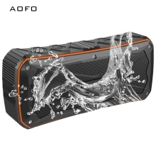 portable electronic bike Wireless waterproof outdoor bluetooth mini speaker Outdoor Waterproof Bluetooth Speaker