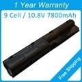 Nova bateria laptop 9 celular PR06 PR09 para hp ProBook 4446 s 4441 s 4330 s 4440 s 4540 s 4430 s 4545 s 4436 s 4535 s 4530 s 4431 s 4331 s