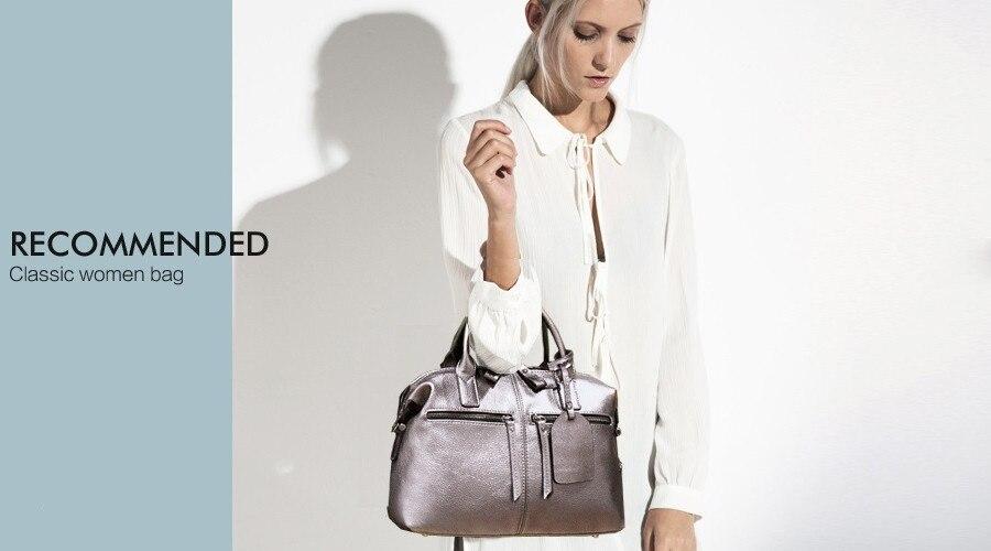 Brand-bag-women-08