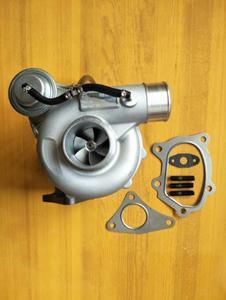 RHF55 VF39 14411AA572 14411AA5729L VA440028 VB440028 14411AA440 Турбокомпрессор для Subaru Impreza WRX STI DOHC 2.5L