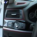 2016 Car styling Decorative sticker for Opel Astra Corsa ADAM S Antara Meriva Zafira Insignia sports GTC MOKKA CAR Accessories