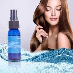 Okeny бренд yuda pilatory для остановки выпадения волос быстро средства для роста волос для мужчин и женщин средство для роста волос растут