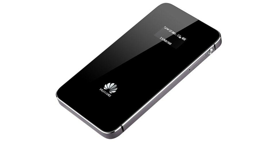 4g 150Mbps გახსნილი Huawei E5878 lte 4g - ქსელის აპარატურა - ფოტო 3