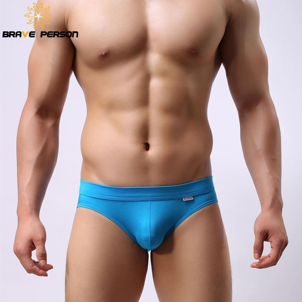 Hochwertige Marke Beliebte Herren Slips Superweiche und bequeme modale Unterwäsche Slips Herren Fashion Triangle Unterhose