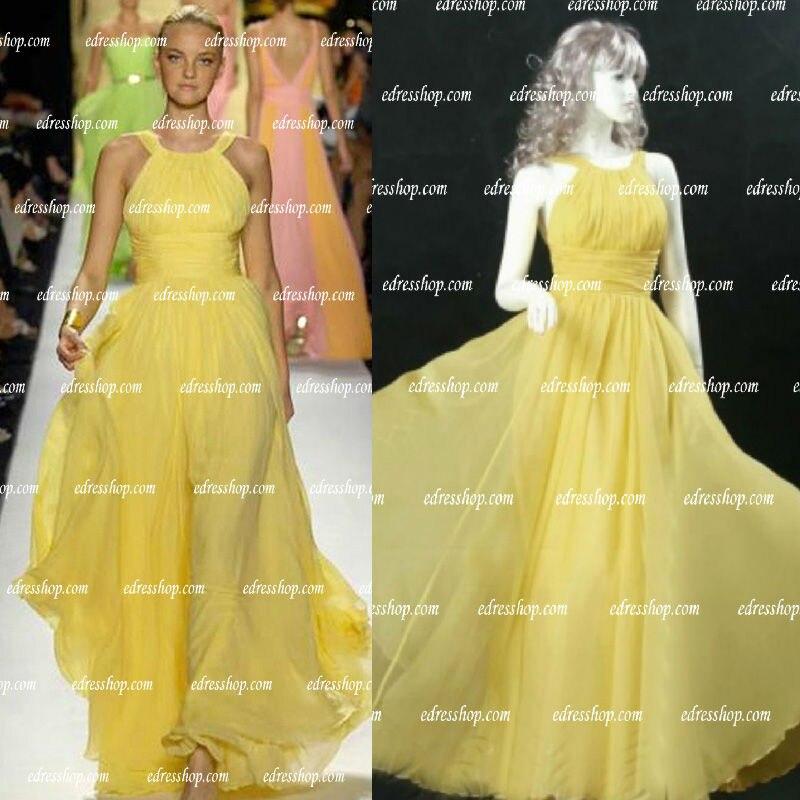 sale retailer ee945 4b2e8 Gossip girl blake lively elegante pieghettato vestito ...