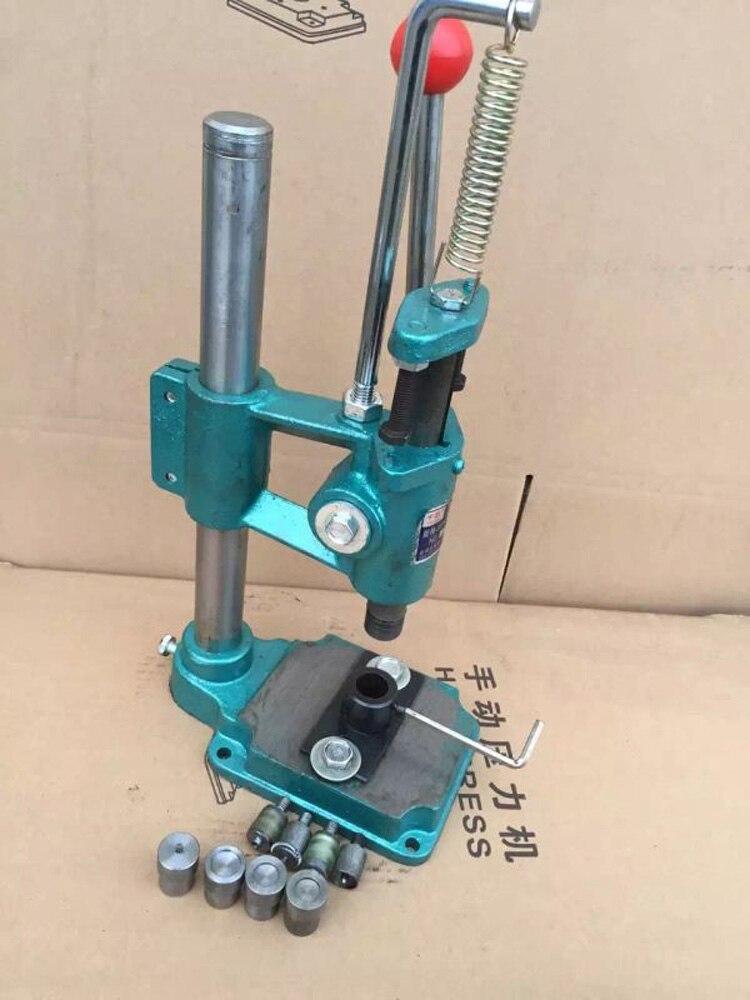 инструкция кнр-80