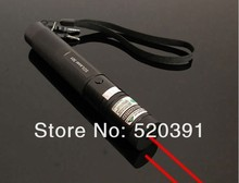 high powered 10000MW/10w 650nm green / red / Blue Violet  Laser Pointers led Flashlight burn matches,pop balloon sd laser 301