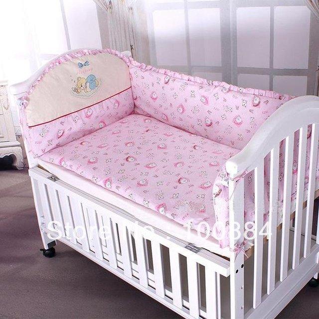 comprar cama cuna