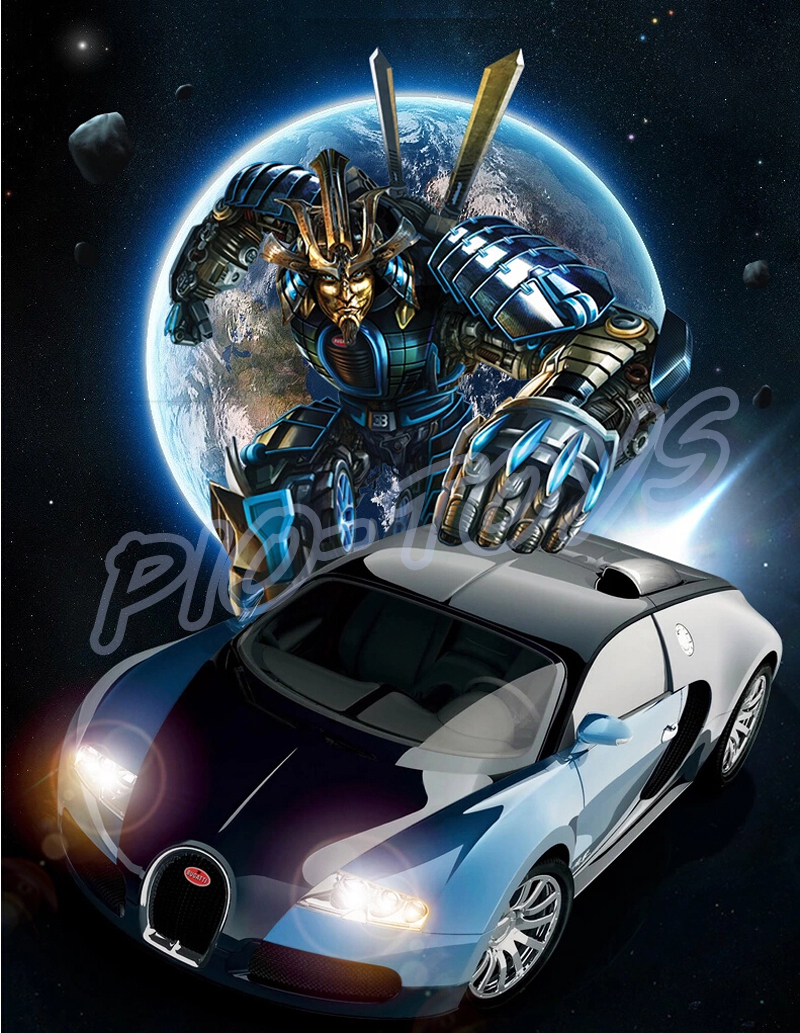 New Year Gift Bugatti Veyron 1 14 Scale Model 2 4g Rc Car Speed
