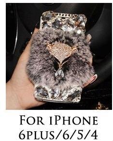 iphone-6-plus-woman-4----Sherrman_10