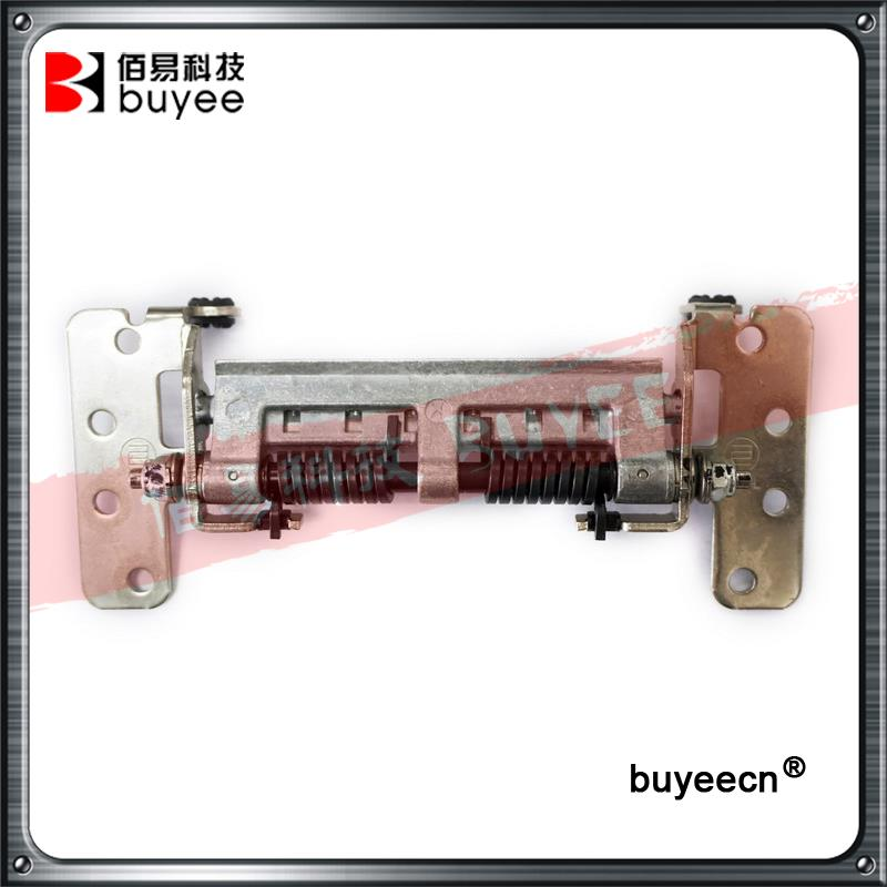Original Stand Base Hinge For Apple iMac 21.5 A1311 LCD Display Hinge 2009 2010 2011 original for apple imac 21 5 a1311 bottom seat base replacement
