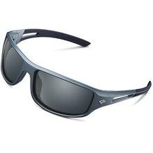 b602882959 New Polarized Outdoor Sports Sunglasses Men Women Cycling Running Driving  Fishing Golf Baseball UV Glasses GRILAMID