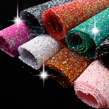 sequins Rhinestones crystal Beaded iron on patches for clothing,parches termoadhesivos para ropa stickers for clothes