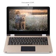 Big Discount 11.6″ Quad Core Tablet PC Intel APOLLO LAKE N3450 VOYO VBOOK V2 4GB DDR3L + 64GB EMMC Win10 License IPS Touchscre