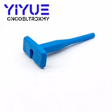 1 Pcs 0411-336-1605 Deutsch DT removal tool for remove deutsch terminal pin connector