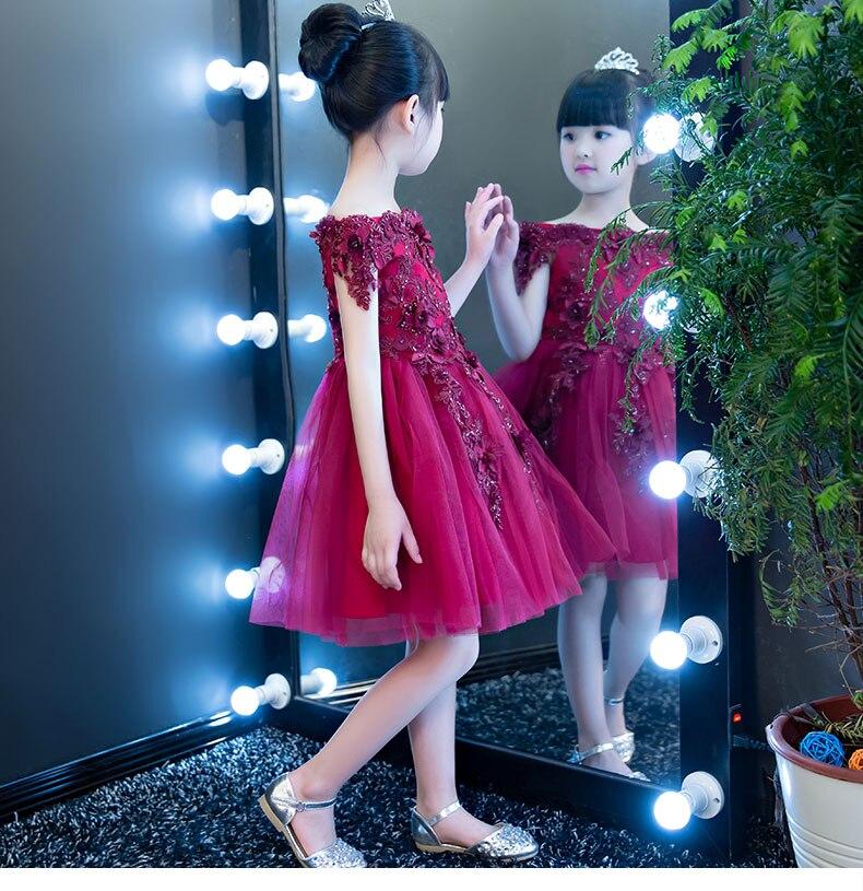 Perfecto Partido Vestido Rojo Portland Galería - Ideas de Estilos de ...