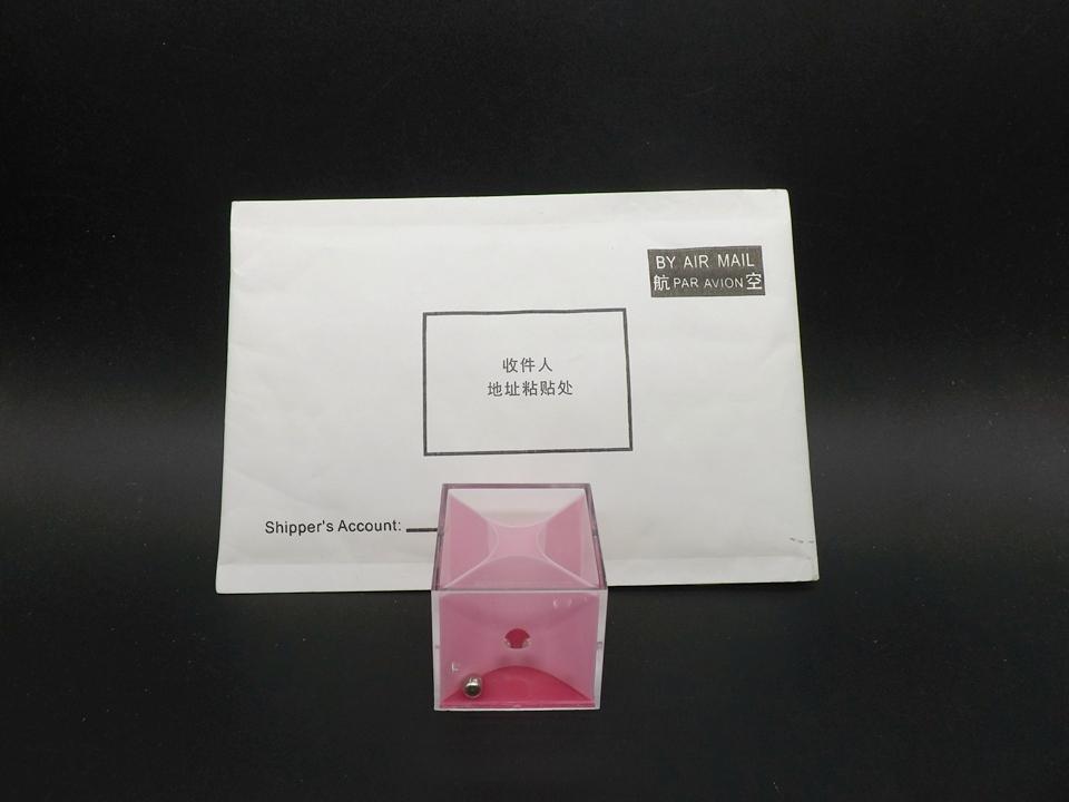 B219-Cube (10)
