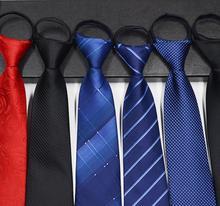 Галстук-бабочка мужской галстук торжественная одежда свадебный галстук-бабочка рубашка мужская