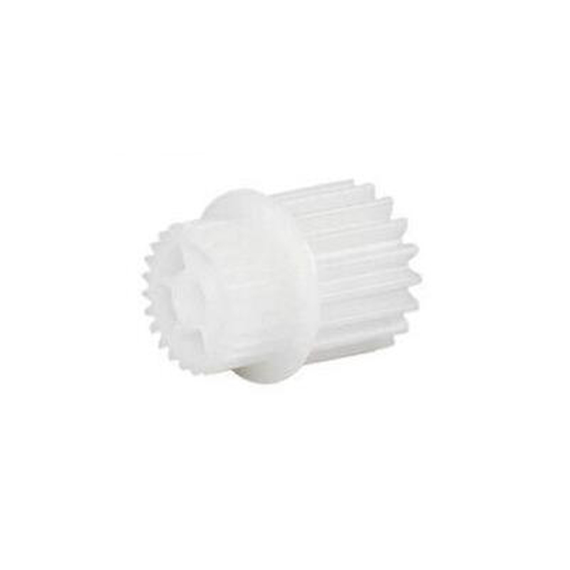 2pcs Fuser drive gear For Canon IR2530 2525 2520 printer parts
