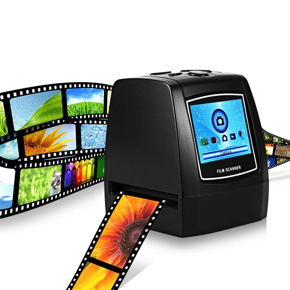 как с фотопленки перейти в цифровой формат текущий момент законом