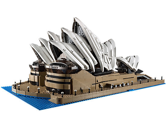 Lepin City Series 17003 2989Pcs Sydney Opera House Model Building Blocks Toys DIY Gifts educational for children Compatible 1022 hot sale 1000g dynamic amazing diy educational toys no mess indoor magic play sand children toys mars space sand