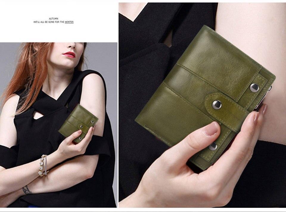 women-wallet-green_01