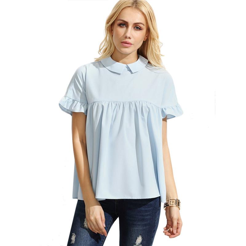 blouse160629518 (5)