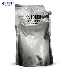 black toner powder for Sharp AR M 550 551 3511 4511 450 351 451 420 copier spare parts M550 M551 M3511 M4511 M450 M351 M451 M420