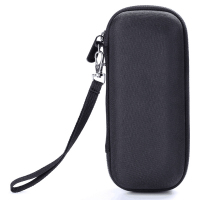 Portable Carrying Case EVA Travel Bag Protector Storage Bag Protective Case for Philips Norelco OneBlade hybrid electric trimm