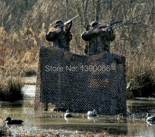 10x16ft Desert camouflage net Autumn woodland leaves camo netting Camo Cover SunShades Tent for outdoor hunting Camping aegismax 95