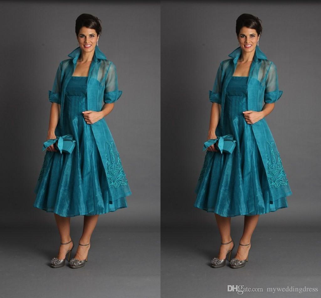 Short to long dresses jacket – Dress best style blog