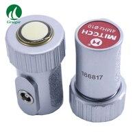 Ultrasonic Flaw Detector 2 Pcs/Lot MITECH 4MHz 10mm Straight Beam Probe