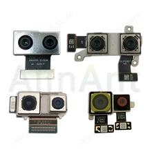Main Back Camera Flex For Xiaomi Mi Mix Max Note 1 2 2s 3 Pr