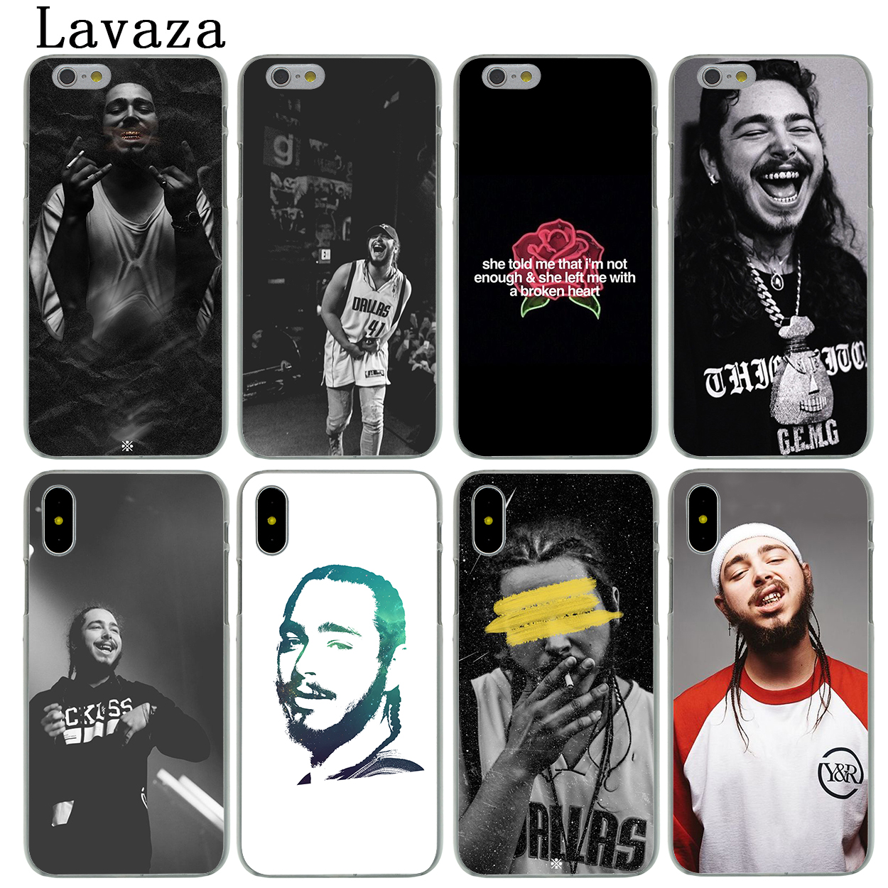 Kids' Clothes, Shoes & Accs. Clothes, Shoes & Accessories Aertemisi Phone Cases Cardi B Transparent Crystal Clear Soft Tpu Case Cover For Iphone 5 5s Se 6 6s 7 8 Plus X Discounts Price