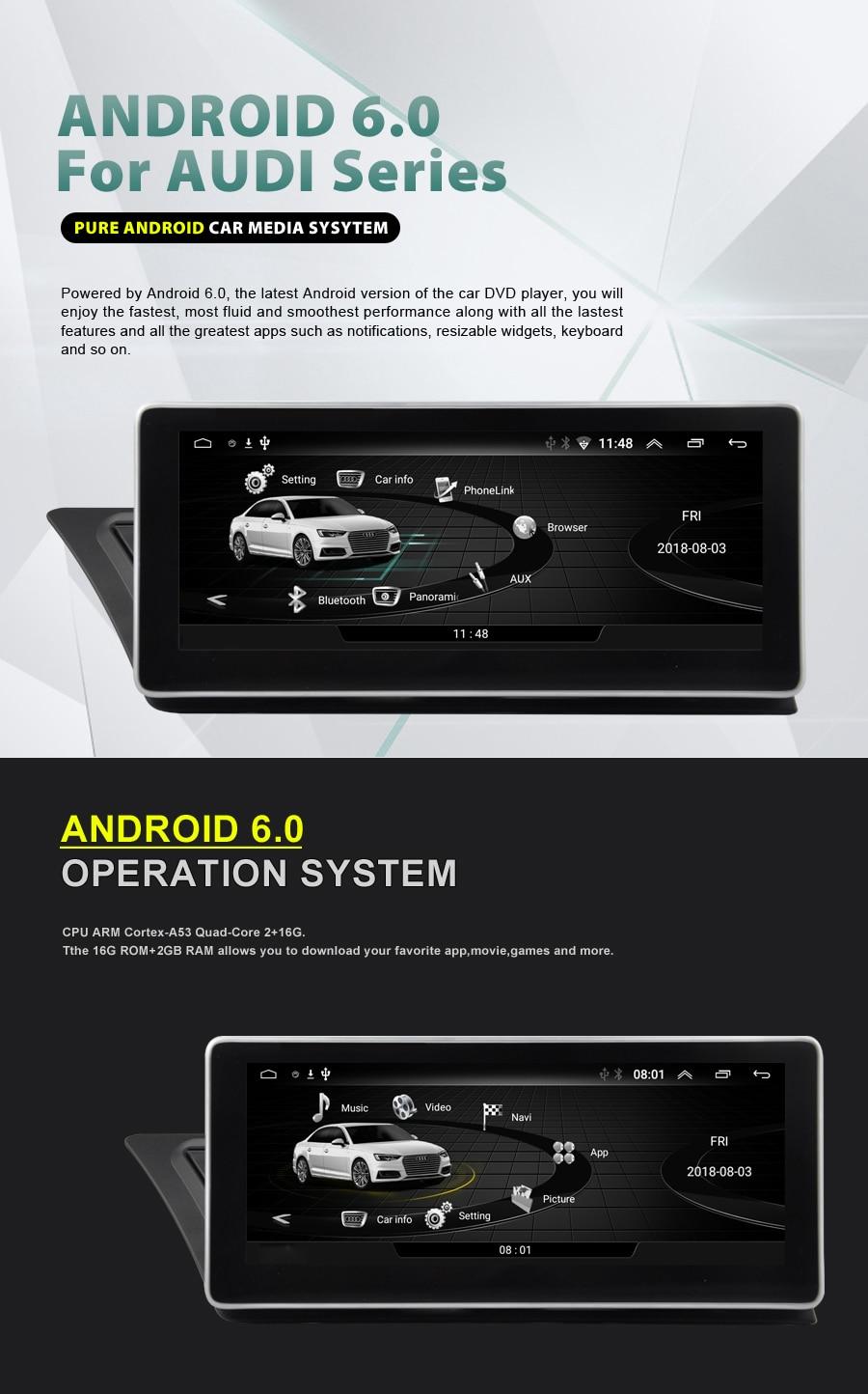 OCTA-CORE-android-8-0-car-dvd-gps-player-1024-600-For-HYUNDAI-ELANTRA-2016-2017