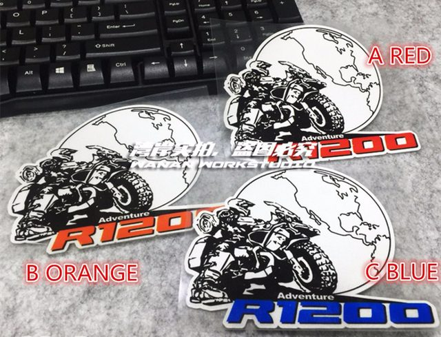 Funny or Patriotic Helmet stickers-helmet-pics-017.jpg ...