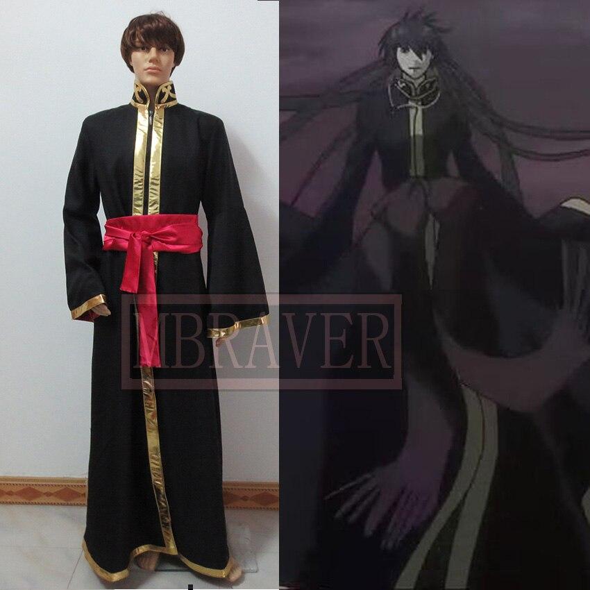 Здесь продается  Hot Game Movie Anime The Lost Canvas Saint Seiya Hades Alone Cosplay Costume  Одежда и аксессуары