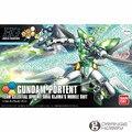 ОХИ Bandai HG Построить Fighters 031 1/144 Предзнаменованием Mobile Suit Gundam Ассамблеи Модель Комплекты